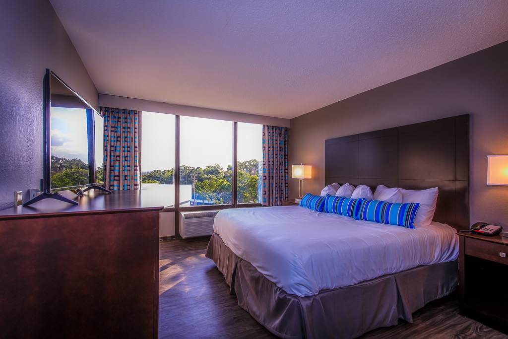 Stay 2 Nights for Just $99